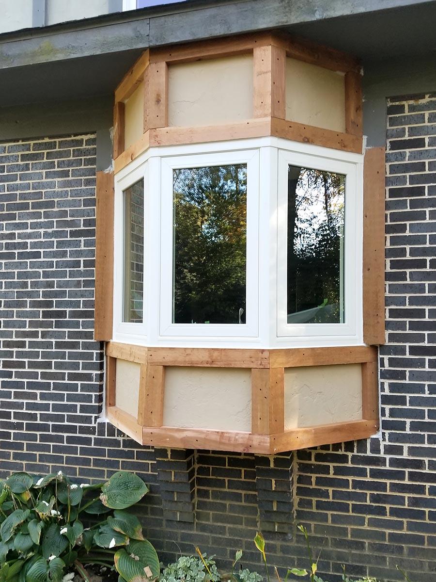 American Prime Windows Doors And